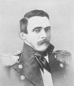 Ергомышев Лев Андреевич