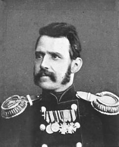 Леонов Виктор Алексеевич