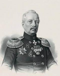Панфилов Александр Иванович