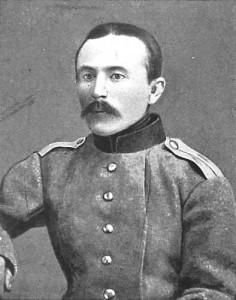 Талаев Андриан Зиновьевич