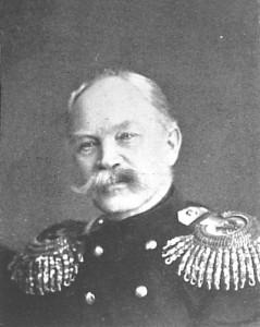 Шкот Павел Яковлевич