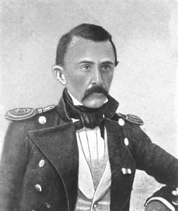 Юрьев Николай Федорович